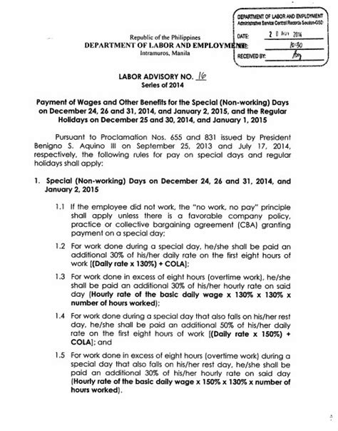 Collective Bargaining Agreements Construction
