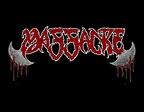 Death Metal Underground: massacre