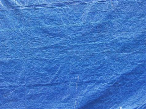 plastic  background texture plastic sheet