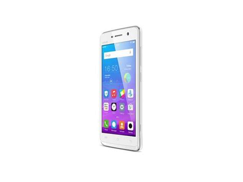 vivo yl price  india specifications reviews