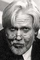 Harald Heide-Steen Jr. — The Movie Database (TMDb)