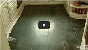 Alte Fliesen Reinigen : fliesen versiegeln fliesen eichele betonboden abschleifen ~ Michelbontemps.com Haus und Dekorationen