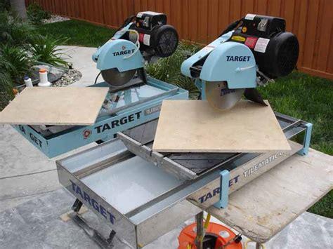 target tile saw target tile saw tile design ideas
