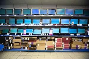 Boutique Gadget Paris : electronic stores in new york for all the latest tech gadgets ~ Preciouscoupons.com Idées de Décoration