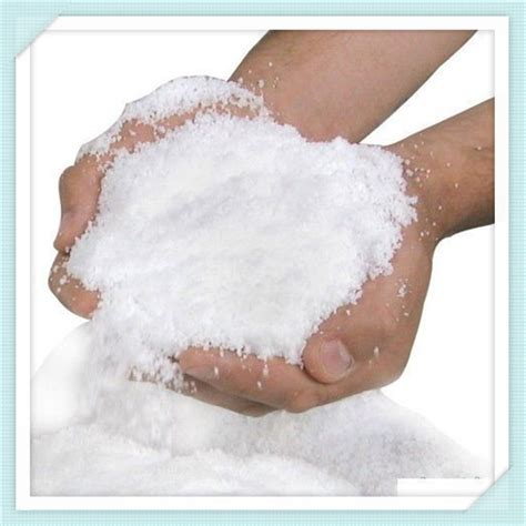 aliexpress com buy 500gram xmas fake artificial snow