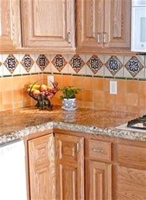 utility kitchen cabinet style kitchen design with saltillo tile floors 3111