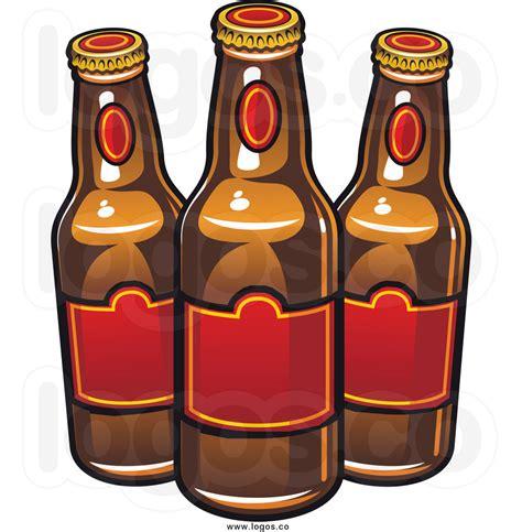 Bottle Clip Bottles Clipart Clipground