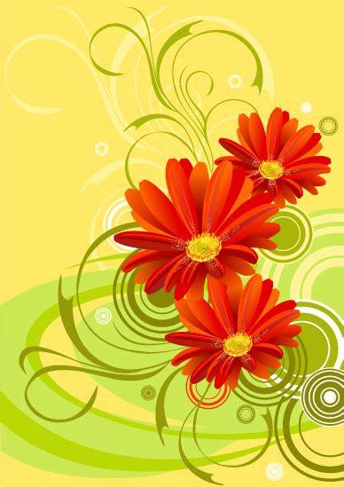 margys musings art designs flowers fractals