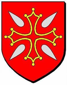 Leboncoin 31 Haute Garonne : l 39 armorial ~ Dailycaller-alerts.com Idées de Décoration