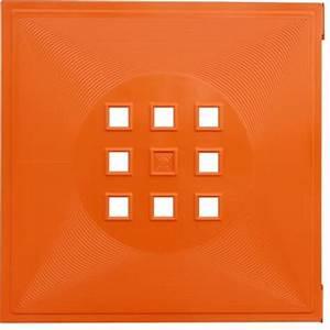 Ikea Regal Schräg : t r einsatz ikea regal expedit kallax facheinsatz flexi mit w rfel orange ebay ~ Markanthonyermac.com Haus und Dekorationen