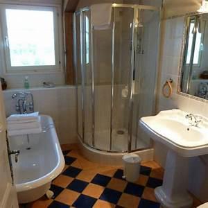 Salle de bain 3 5m2 for Idee deco jardin terrasse 10 salle de bain 3 5m2
