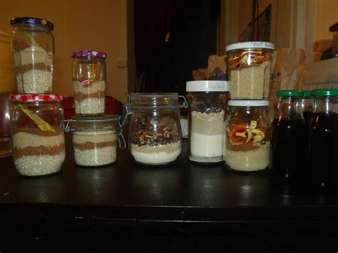 leboncoin cuisine cadeaux fait maison mon chemin vers le naturel et home made