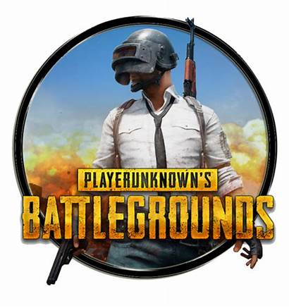 Pubg Mobile Pc Battlegrounds Picsart Fire Pngs