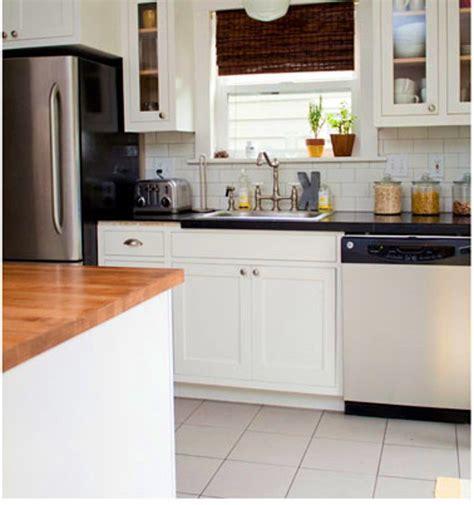 revetement adhesif plan de travail cuisine revetement plan de travail cuisine resine cuisine idées de décoration de maison ggbm7kvlxw