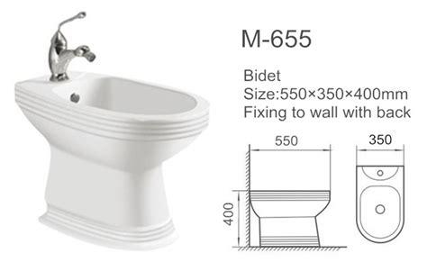 Bidet Origin by Micro Toilet Warm Water Toilet Bidet Buy Micro Toilet