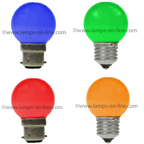 led golf coloured led golf led ls