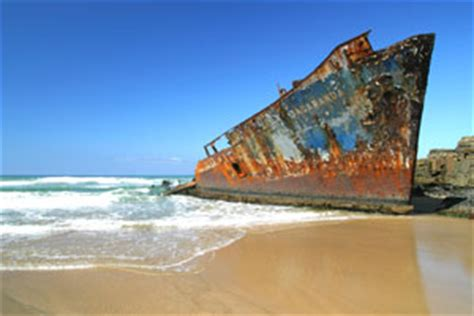 Oceanos Sinking Toll by Coast Shipwrecks Coast Accommodation