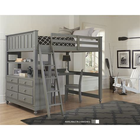 queen size bunk bed with desk queen size bunk beds for adults great desksqueen size