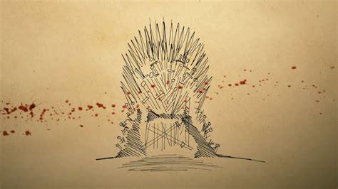 seasons  game  thrones    youtube