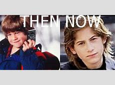 Home Alone 3 Cast Then And Now