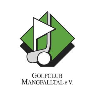 Bildergebnis für mangfalltal golf