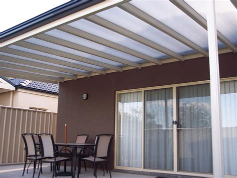 flat verandahs carports patios galleries creative