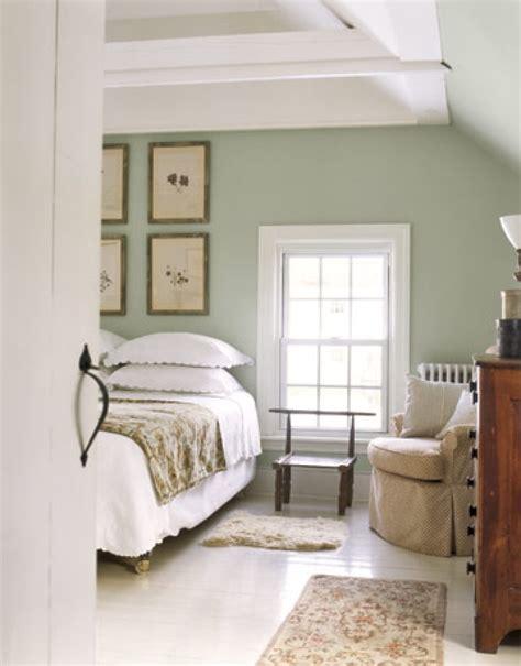 light green bedroom walls 25 simple farmhouse bedroom design ideas
