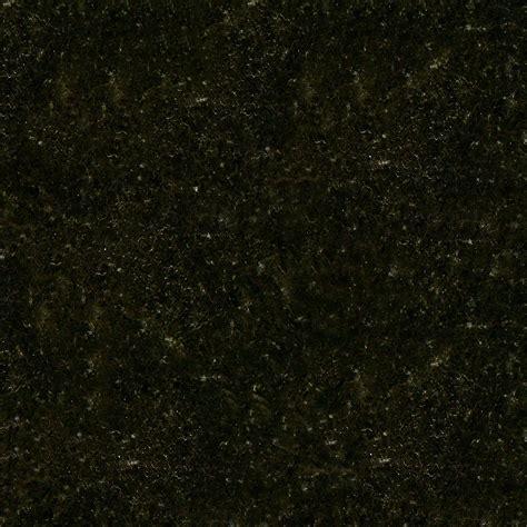 Granit pour plan de travail de Cuisine et Salle de Bain ...