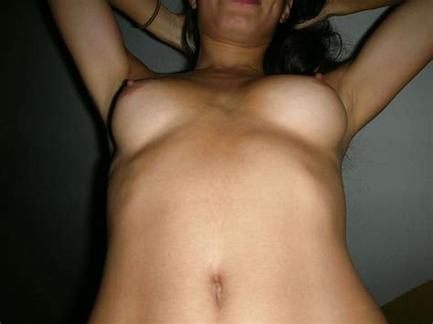 Indian Nri Wife Boobs Pussy Ass Blowjob And Sex 42 Pics