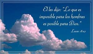 Paisajes Bonitos De La Biblia Lucas 18:27 Ecard ruth fotos Pinterest Cards, Dios and Biblia