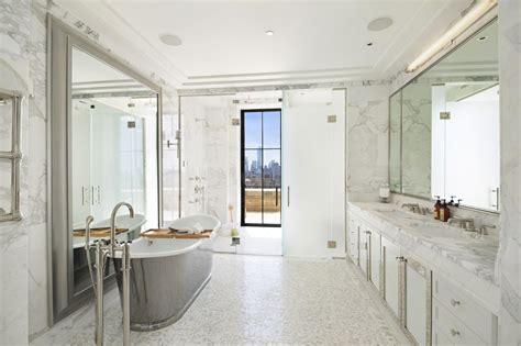 bathroom decor ideas which a and