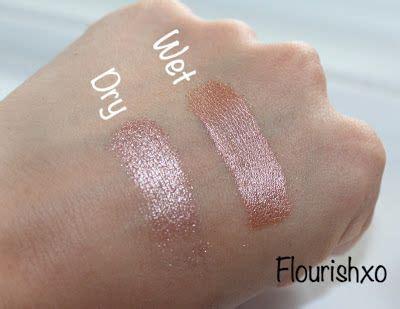 Makeup Tips Mac