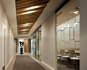 Tapis de couloir plus de 90 photos pour vous for Tapis de couloir avec canapé payable en plusieurs fois