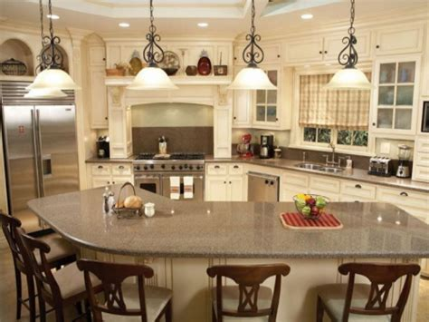 country kitchens with islands beautiful kitchen designs country kitchen island plans