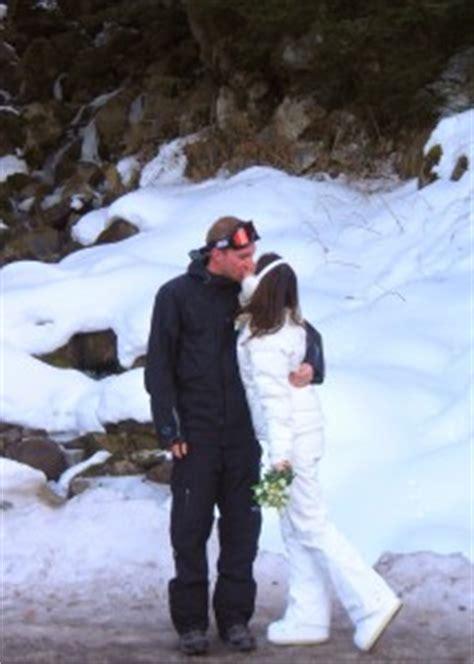 discours mariage adjoint maire mon mariage enneig 233 224 courchevel mariage
