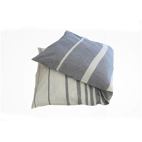 hedgehouse throw bed hedgehouse throw beds bellissimo
