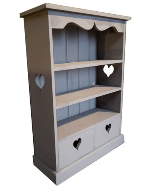 Small Bookcase With Drawers by Small Wooden Bookcase With Drawers