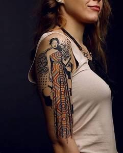 Tattoos Für Frauen Arm : 150 coole tattoos f r frauen und ihre bedeutung tattoos tatuajes ~ Frokenaadalensverden.com Haus und Dekorationen