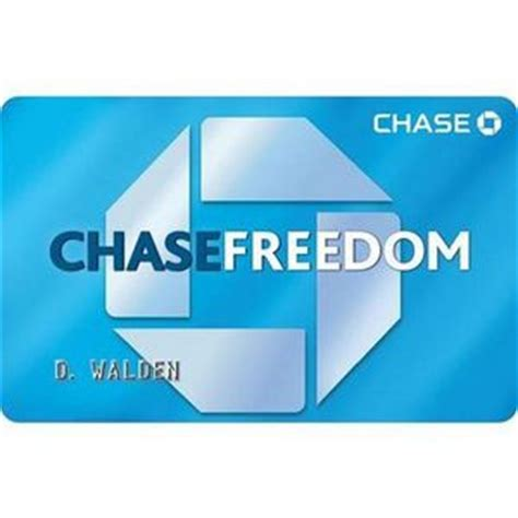 Chase  Freedom Card Reviews  Viewpointscom. Columbia School Of Social Work. Online Courses In Early Childhood Education. Adoption Agencies In Pittsburgh Pa. Junk Removal Cincinnati Flower Delivery Dublin. Free Bulk Email Programs Business Finance Usa. Little David Pest Control Cadillac Ats Safety. Luxury One Bedroom Apartments Nyc. Aacsb Accredited Online Mba No Gmat
