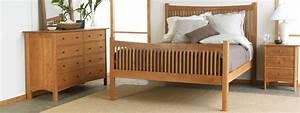 Best Value Fitted Bedroom Furniture Architecture Home