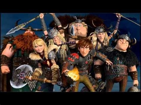 regarder how to train your dragon streaming vf film complet hd 1000 images about how to train your dragon 2 film