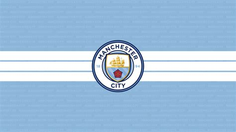 [Re-post] Manchester City 4K Wallpaper. : MCFC