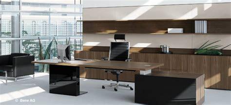 Büromöbel  Ideen Für Die Büroeinrichtung Von Immonet