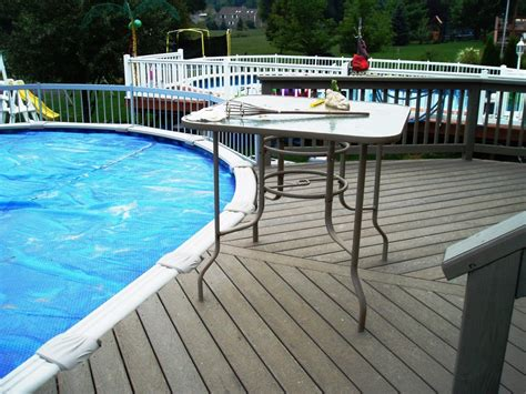 pool deck designs pictures pool deck designs above ground latest deck ideas above ground swimming pool designs above