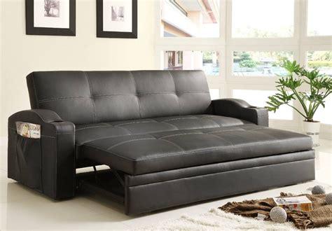 15 Best Ideas Of Queen Size Convertible Sofa Beds
