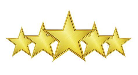 High Value All Star Awards