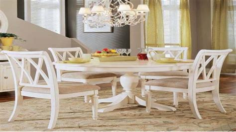 dining tables small kitchen table and chairs walmart