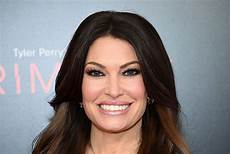 Kimberly Guilfoyle tests positive