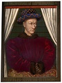 King Charles VII of France posters & prints by Anonymous
