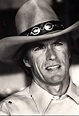 Pin by Mark Lemaster on Clint Eastwood | Clint eastwood ...